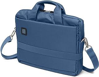 Moleskine Et73dbh13b31 ID Collection Borsa a Tracolla Orizzontale Device Bag per Pc, Tablet, Notebook, Laptop e iPad fino ...