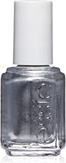 essie Nail Polish, Glossy Shine Finish, Apres-Chic, 0.46 fl. oz.