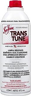 Sea Foam Trans Tune TT16, 16 oz