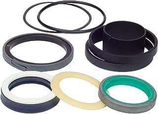 Kit King - Case 1543262C1 / Case G105549 / Case G109460 Aftermarket Hydraulic Cylinder Seal Kit, 350 450 480C 580 Super K 680K 850B 855C 1150B 1155D W11 W14 Lift Stabilizer Bucket Tilt Angle