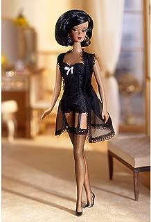 Barbie 2002 Silkstone Fashion Model Lingerie #5