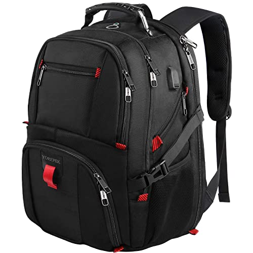 9e61643404ad Heavy Duty Backpacks  Amazon.com