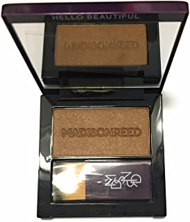 Best madison reed root touch up terra medium brown Reviews