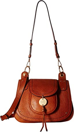 See by Chloe - Susie Crossbody w/ Shoulder Strap