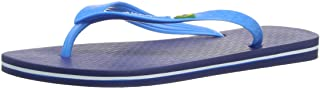 Ipanema Men's Flag Ii Flip Flops