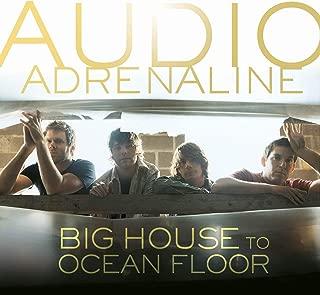 big big house audio adrenaline