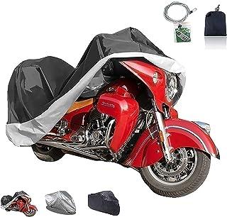 Suchergebnis Auf Für Malaguti Zubehör Motorräder Ersatzteile Zubehör Auto Motorrad