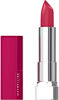 Maybelline New York Color Sensational Lipstick, 233 Pink Pose, 20 gm