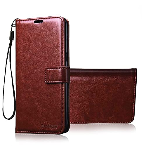 watch 14fcd 132b4 iPhone 5S Cases: Buy iPhone 5S Cases Online at Best Prices in India ...