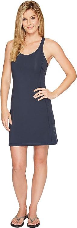 Fjällräven - High Coast Strap Dress