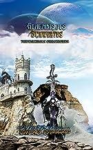 Geheimnis des Schwertes: Die Obsidian-Chroniken Buch 1 (German Edition)