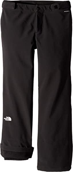 Apex STH Pants (Little Kids/Big Kids)