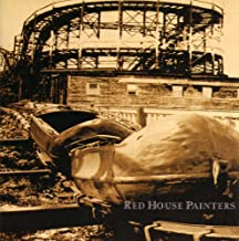 Red House Painters Roller-coaster
