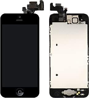 iphone 5 phone screen repair