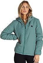 billabong adventure division jacket