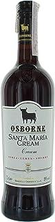 Osborne Sweet Cream »Santa María«