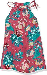 فستان للشاطئ ورحلات رائعة من روكسي