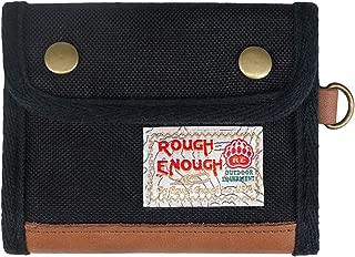 Best button wallet mens Reviews