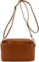 camera bag style purse