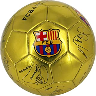 Amazon.es: fc barcelona balon