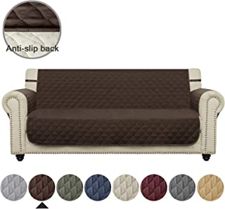 Best sofa leather cover Reviews