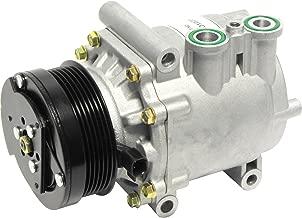 UAC CO 102580AC A/C Compressor