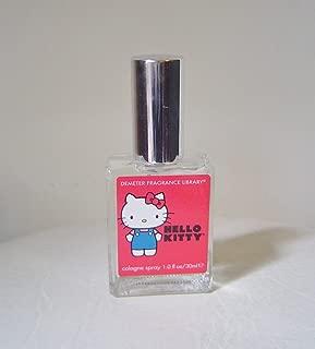 Best hello kitty cologne spray Reviews