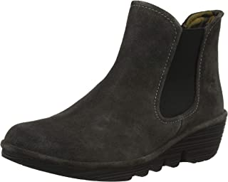 Women's Phil Ankle Boot