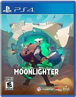 Moonlighter - PlayStation 4