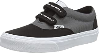 VANS YT DOHENY V, Boys' Shoes