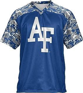U.S. Air Force Academy Men's Football Jersey (Digital)
