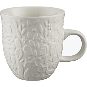 Mason Cash In The Forest Collection 16oz Mug