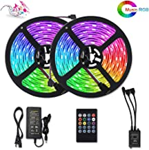 Best boat led strips Reviews