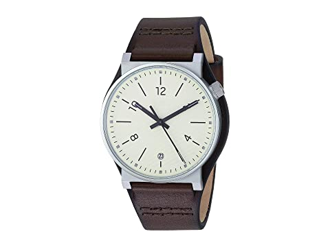 Fossil Barstow Fs5510 At 6pm