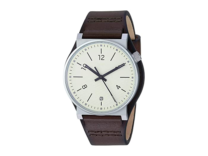 54feef422 Fossil Barstow - FS5510 at 6pm
