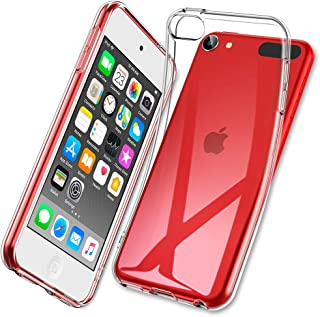 Mejor Fundas Ipod Touch 6