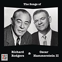 Best rodgers and hammerstein female songs Reviews
