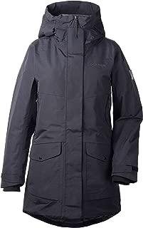didriksons waterproof jacket