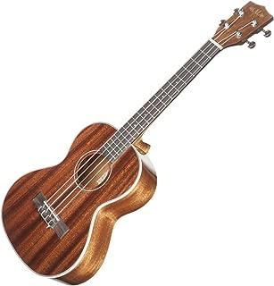 Best nubone xb ukulele Reviews