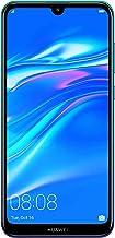 Huawei Y7 2019 Aurora Blue - Smartphone (15,9 cm (6.26