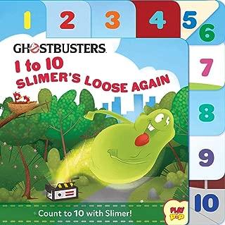 Best slimer ghostbusters 1 Reviews