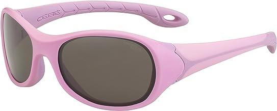 Cébé Cébé - Gafas de Sol Cébé Flipper