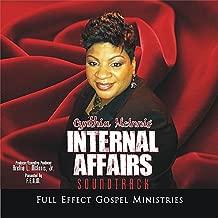 Best internal affairs soundtrack Reviews