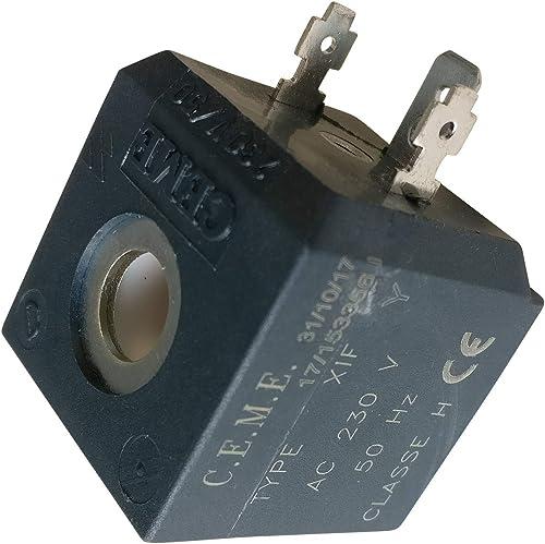 CALOR Bobine electrovanne 220 volts