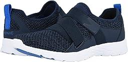 9915a7c4bd Women's VIONIC Shoes + FREE SHIPPING | Zappos.com