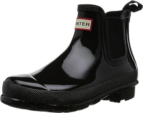 Hunter Original Chelsea Stiefel - Stiefel de Agua damen