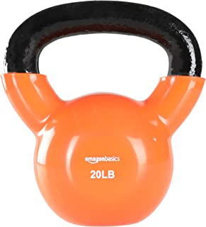 Best rubber coated ball Reviews