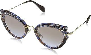 Miu Miu Sunglasse for Women