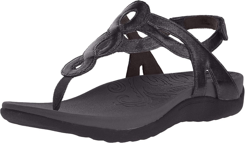 Rockport Cobb San Jose Mall Hill Women's Ramona-CH Sandal Flat excellence