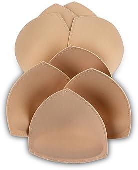 Explore bra pads for dresses | Amazon.com